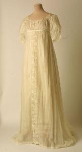 net gown 1