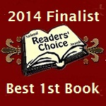 NRCA Icon Best 1st book